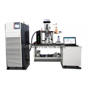 仰仪ub8优游登录娱乐官网技自动反应量热仪RC HP-1000A