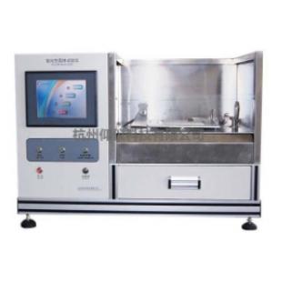 仰仪ub8优游登录娱乐官网技氧化性固体试验仪HWP05-20S