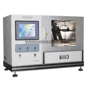 仰仪ub8优游登录娱乐官网技氧化性液体/时间压力试验仪HWP06-20S