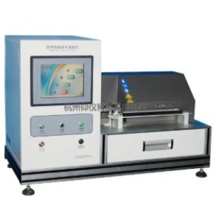 仰仪ub8优游登录娱乐官网技固体燃烧速率试验仪HWP02-10S