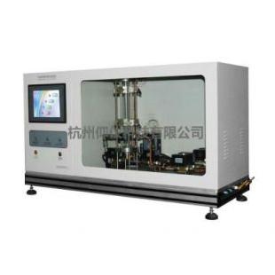 仰仪科技气体危险特性试验仪HWP12-10S