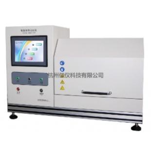 仰仪科技自加速分解温度试验仪(等温型)HWP30-10S