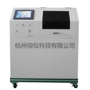 仰仪科技液体自燃点试验仪HWP23-10S