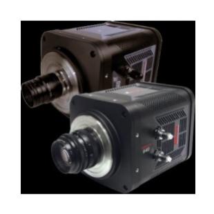 NIRvana 科学级近红外成像相机