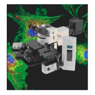 红外透射光谱仪