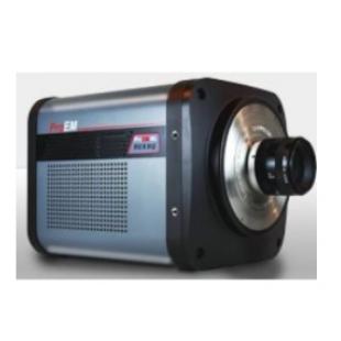 ProEM/ProEM-HS - EMCCD系列电子倍增探测器