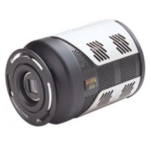 PIXIS 科学级CCD探测器