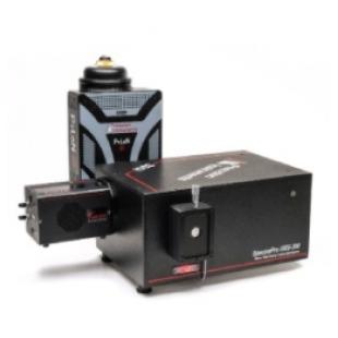 新一代多功能/高分辨率成像光谱仪与单色仪