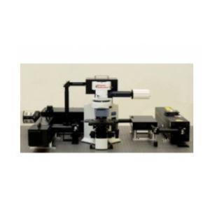 CRS单级显微拉曼光谱系列