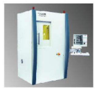 高分辨率X射线检测设备