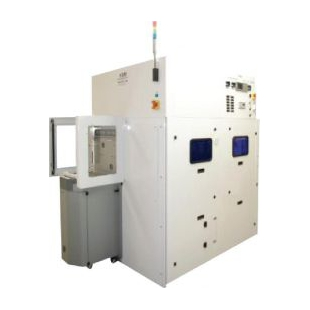 FSM - 应力及厚度在线量测系统