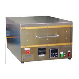 Jelight - 紫外臭氧清洗机