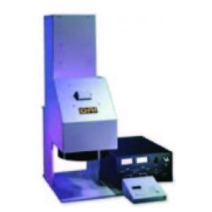 OAI - 曝光机 / 光源/ 光功率計及分析