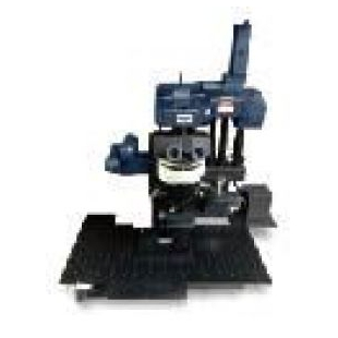 Bruker - 光学轮廓仪/台阶仪/FTIR
