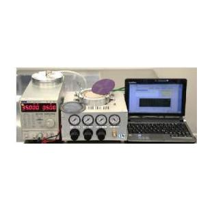 NIL Technology - 纳米压印机