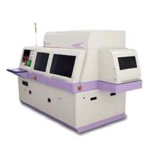 Camtek - 自動光學檢測系統