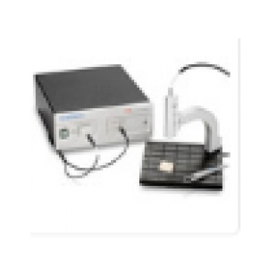 Filmetrics - 薄膜后度量测仪