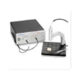 Filmetrics - 薄膜后度量測儀
