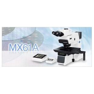 半导体/FPD检查显微镜