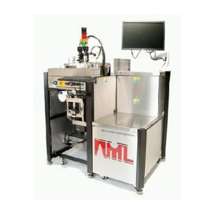 AML - 晶圆对准键合机