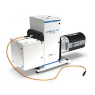 德国 LTB Lasertechnik Berlin 超高/极高分辨率光谱仪