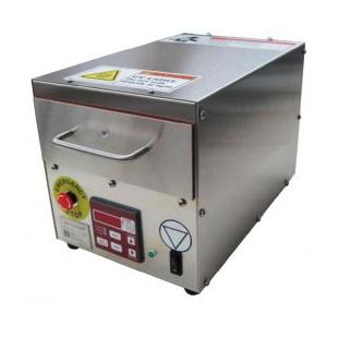 Jelight - 紫外氧清洗机