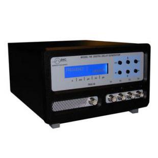 信号发生器 (延迟/脉冲发生器)