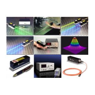 光束质量激光器