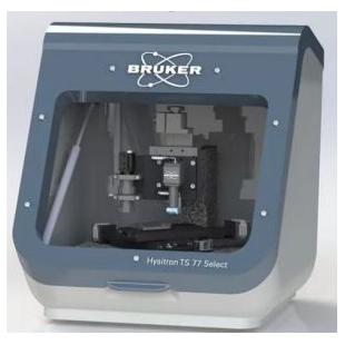 Bruker 纳米压痕仪