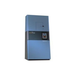 Alpha 多色熒光、化學發光凝膠成像系統 FluorChem Q