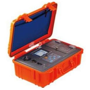崂应2028型环境气体应急粉尘测试仪(PID专用)