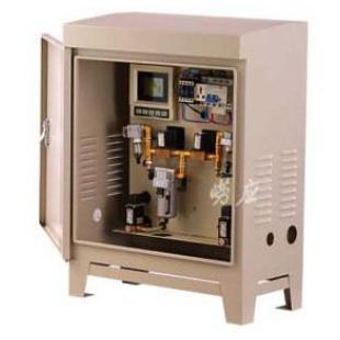 3060型流速連續煙氣分析儀