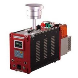 崂应2051型智能TSP综合采样器|烟尘采样器