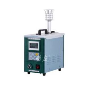 2030D型智能小流量TSP/PM10/PM2.5烟尘采样器