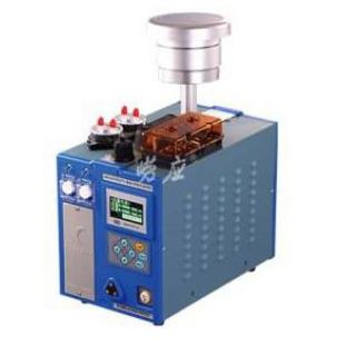崂应2050型智能TSP综合采样器|烟尘采样器