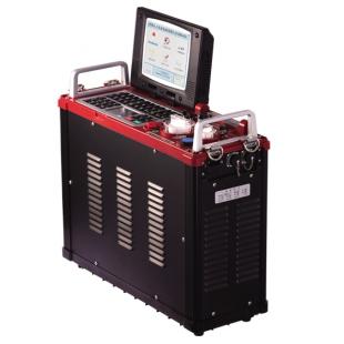 超低排放|低浓度烟尘测试仪|粉尘测试仪|烟尘采样器3012H-D
