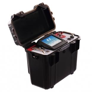 烟气分析仪|红外烟气分析仪