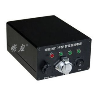 崂应9010F型 智能直流电源