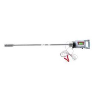 崂应1062A型 阻容法烟气含湿量检测器