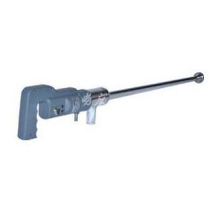 崂应1061B型 烟气含湿量检测器