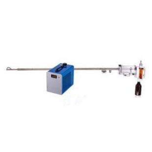 崂应1086E型 烟气有机物多功能取样系统