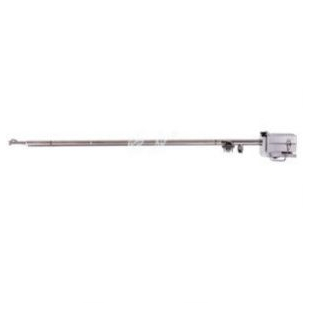 崂应1085U型 废气重金属多功能取样管