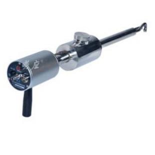 崂应1081A型 沥青烟取样管
