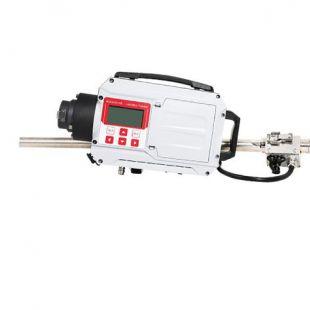 崂应3012H-Y型 一体式烟尘/气采样仪