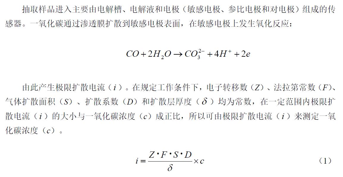 1550630675(1).jpg