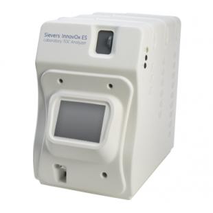 Sievers InnovOx 實驗室總有機碳TOC分析儀