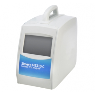 Sievers M5310C便携式总有机碳TOC分析仪