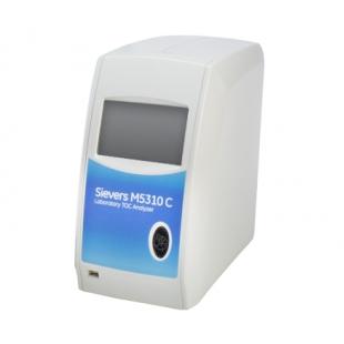 Sievers M5310C實驗室總有機碳TOC分析儀