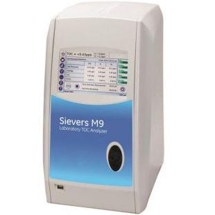 在实验室同时测试制药用水的阶段 1 电导率和 TOC