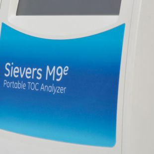 Sievers M9e 总有机碳TOC分析仪